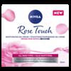 3224699NIVEA Rose Touch Niisutav geelkreem roosiveega 50ml 944169005800339702