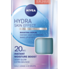 3226799	NIVEA Hydra Skin Effect seerum 100ml 94203	9005800342375