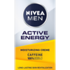 331199	NIVEA MEN Active Energy päevakreem 50ml 88813	4005808223961