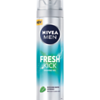 3226199	NIVEA MEN Habemeajamisgeel Fresh Kick 200ml 81730	5900017078663