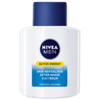 330399 NIVEA MEN AS palsam-niisutaja Energy Q10 100 ml 88884 5900017046525