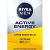 330399	NIVEA MEN AS palsam-niisutaja Active Energy 100ml 88884	9005800305172