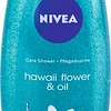 3213699  9005800307510NIVEA Dušigeel Hawai Flower & Oil 500ml 84557