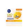 3200999NIVEA Q10 Päevakreem Energy C-vitamiiniga 50ml 823229005800227320