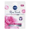3229899NIVEA 10-minuti kangasmask Rose Touch 1tk 944039005800346854