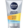 3220999	NIVEA MEN Active Energy näopesugeel 100ml 88885	4005808357222