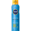 3207199 NIVEA SUN Protect&Bronze aerosool SPF30 200ml 86079 4005900459619