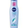 333799 NIVEA Šampoon kohevust andev 250 ml 81414 4005808350926