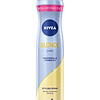 336099	NIVEA Juukselakk Blonde Care 250 ml 86890 4005808260591