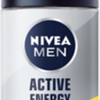 3226699NIVEA  Roll Active Energy meestele 50ml 9566242419716