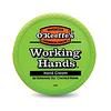 7933899O'Keeffe's kätekreem tööst kahjustatud kätele 96g