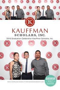 2016June11-KauffmanScholars-0008