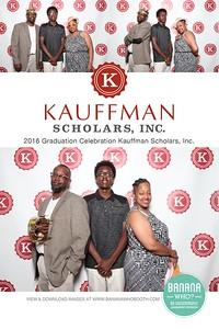 2016June11-KauffmanScholars-0020