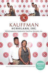 2016June11-KauffmanScholars-0004