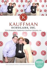 2016June11-KauffmanScholars-0016