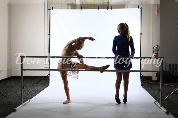 Misc Dance