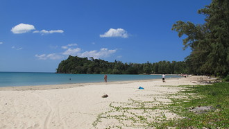 http://amazinglanta.com/kawkwang-beach/