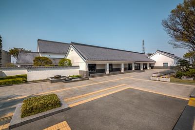 Museum of Kawagoe