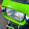 Kawasaki GPz750 -  (13)