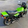 Kawasaki GPz750 -  (20)