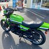 Kawasaki GPz750 -  (24)