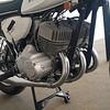 Kawasaki H1 500 -  (13)
