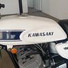 Kawasaki H1 500 -  (11)