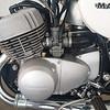 Kawasaki H1 500 -  (18)