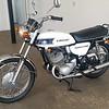 Kawasaki H1 500 -  (10)