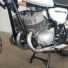 Kawasaki H1 500 -  (14)