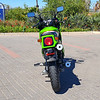Kawasaki KR250 -  (7)
