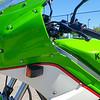 Kawasaki KR250 -  (10)