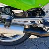 Kawasaki KR250 -  (28)