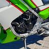 Kawasaki KR250 -  (9)