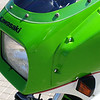 Kawasaki KR250 -  (20)