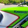 Kawasaki KR250 -  (30)