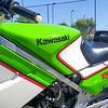 Kawasaki KR250 -  (11)