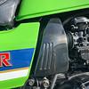 Kawasaki KZ1000 ELR -  (13)
