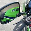 Kawasaki KZ1000 ELR -  (28)