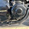 Kawasaki KZ1000 ELR -  (19)