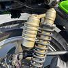 Kawasaki KZ1000 ELR -  (16)