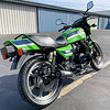 Kawasaki KZ1000 ELR -  (38)