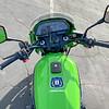 Kawasaki KZ1000 ELR -  (39)
