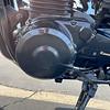 Kawasaki KZ1000 ELR -  (24)