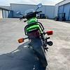 Kawasaki KZ1000 ELR -  (3)