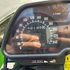 Kawasaki KZ1000 ELR -  (25)