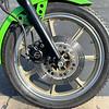 Kawasaki KZ1000 ELR -  (26)