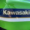 Kawasaki KZ1000 ELR -  (42)