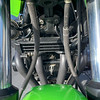 Kawasaki KZ1000 ELR -  (2)
