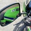Kawasaki KZ1000 ELR -  (14)